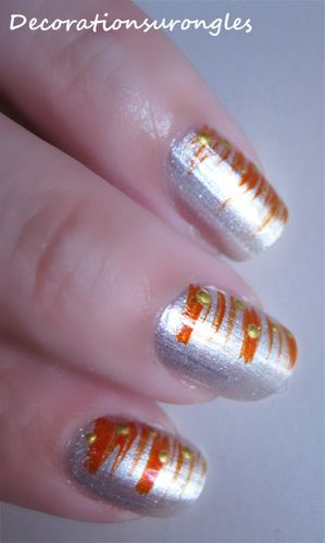 nail-art-rayures-challenge.jpg