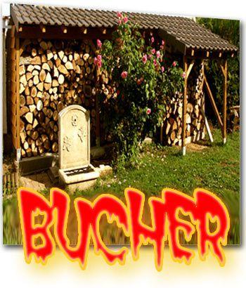 bucher VIGNETTE