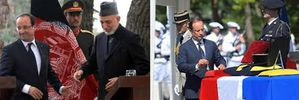 120812_Hollande_Afg1-2.jpg