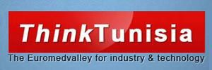 logo-think_tunisia.jpg