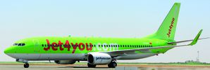 avion-jet4you-.jpg