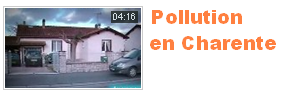 image-video-pollution-charente