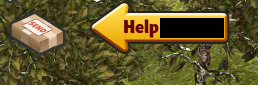 help-friend.png