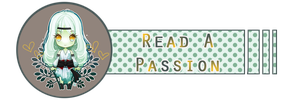 READ-A-PASSION.png