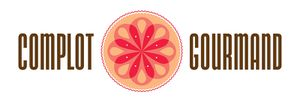Logo-complot-Color-HR