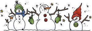 Snowmen02.jpg