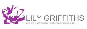lily griffiths logo