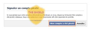 Facebook-compte-pirate