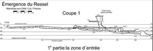 Ressel Markus Coupe01