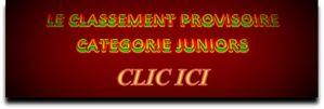 Document1 - Microsoft Word utilisation non commerc-copie-1
