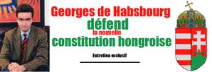 Georges-de-Habsbourg.png