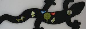 salamandre-en-carton-008.JPG