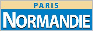 logo paris-normandie