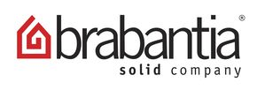BRABANTIA LOGO