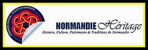 Normandie Hritage Site
