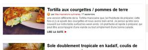 tortilla_courgette.jpg