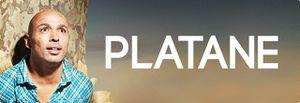 Platane.jpg