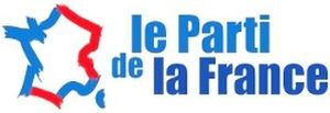 header-logo parti de la france tacle-1-
