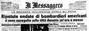 bombardamento-roma-12.jpg