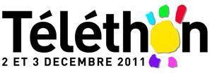 telethon-2011.jpg