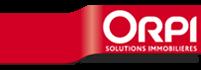 logo-ORPI.png