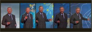 Meteo-Prince-Charles---Slide-at-Work.jpg