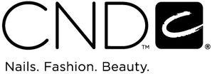 Logo CND horizontal noir