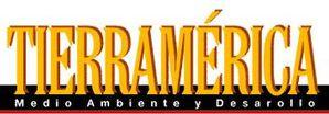 Tierramérica