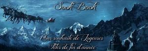 Sook-Book.png