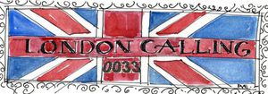 London-Calling--flag.jpg
