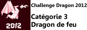 http://img.over-blog.com/300x105/0/52/78/10/LireDefisChallenges/Dragon2012feu.jpg