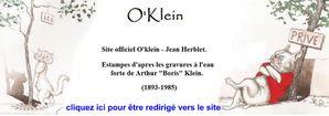 oklein