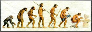 evolution-erectus-informatus.jpg