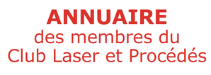 annuaire.png