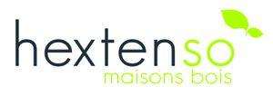 logo-hextenso (2)