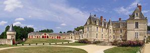 chateau_gizeux_2mo_72dpi_14par6.jpg