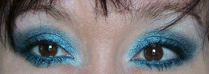 makeup 2766