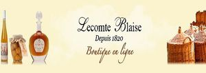 lecomte-blaise-36233 481x170