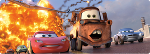 Cars-2.png