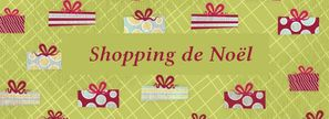 shopping-d-enoel6.jpg