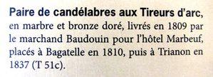 Trianon-2-8847.JPG