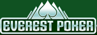 Descargar-Everest-Poker-Gratis.png
