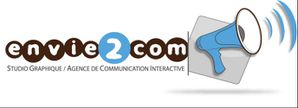 logo---texte-2-blanc.jpg