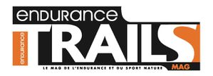 Logo Trail Endurance