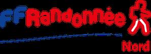 Logo CD Nord 2013