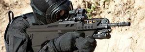 F90-assault-rifle.jpg