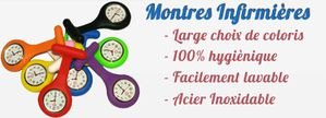 montre-infirmiere-silicone-accueil
