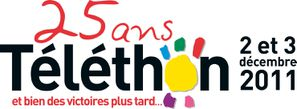 Logo-Telethon