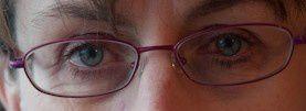 cH-yeux.jpg