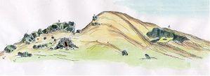 Kammerbuhl---Komorni-Hurka-volcano-2-.jpg